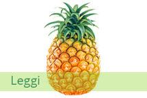 ananas-215x143 Prodotti naturali per dimagrire efficaci