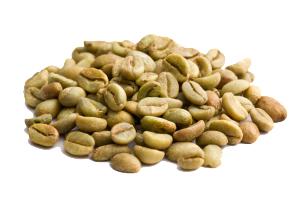 caffe-verde-example-300x200 Caffe Verde proprieta benefici controindicazioni