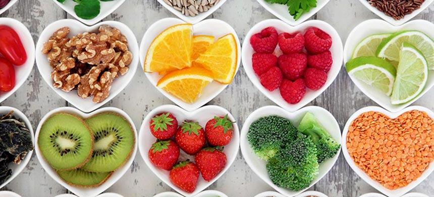 prodotti-naturali-per-dimagrire Prodotti naturali per dimagrire efficaci