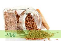 semi-di-lino-2-215x143 Prodotti naturali per dimagrire efficaci