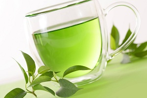 the-verde-example-300x200 19 alimenti brucia grassi per accelerare il dimagrimento