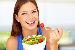 alimenti-che-agevolano-la-dieta-300x200 Alimenti che agevolano la dieta