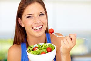 alimenti-che-agevolano-la-dieta Alimenti che agevolano la dieta