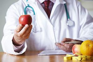 dieta-consiglio-dietologo-300x200 Le diete da non fare