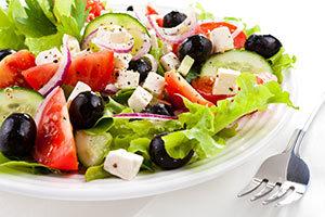 dieta-equilibrata-300x200 Le diete da non fare