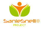 Sani e Snelli project