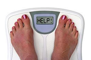mantenere-il-peso-forma-300x200 Mantenere il peso forma
