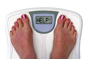 mantenere-il-peso-forma Mantenere il peso forma