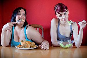 mente-e-dieta-300x200 Importanza della mente nella Dieta