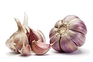 aglio-benefici Aglio proprietà dimagrante benefici afrodisiaco