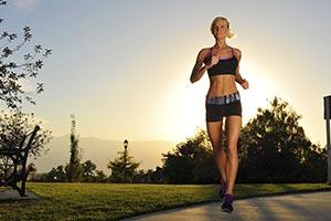 attivita-fisica-durante-la-dieta Attivita fisica durante la dieta