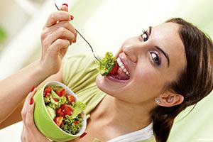 come-fare-una-dieta-con-successo Come fare una dieta con successo
