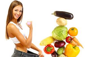 dieta-dimagrante-veloce-2 Come fare una dieta dimagrante veloce