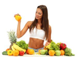 diete-piu-usate-300x223 Quali sono le diete più usate?