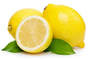 limone Limone proprietà benefici dimagrante