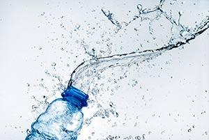 acqua-depurativa-drenante Alimenti diuretici naturali quali sono?