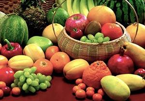 alimenti-diuretici-naturali Alimenti diuretici naturali quali sono?