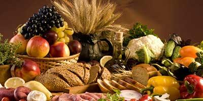 alimenti-ricchi-di-fibre Alimenti ricchi di fibre quali sono?