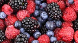 cibi-ricchi-di-flavonoidi-300x164 Quali cibi sono più ricchi di Flavonoidi?