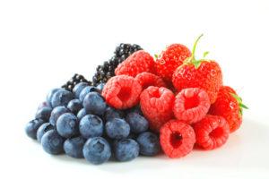 flavonoidi-nei-cibi-300x200 Quali cibi sono più ricchi di Flavonoidi?